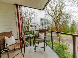 Photo 29: 224-22 E Royal Ave in New Westminster: Condo for sale : MLS®# R2540226