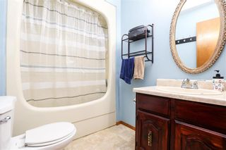 Photo 16: 24068 Dumaine Road in Ile Des Chenes: R05 Residential for sale : MLS®# 202124682