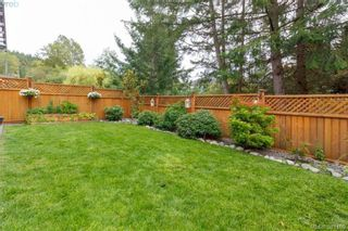 Photo 20: 1018 Gala Crt in VICTORIA: La Happy Valley House for sale (Langford)  : MLS®# 765841