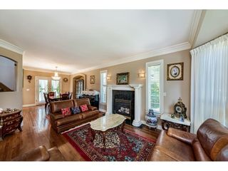 Photo 7: 15770 92A Avenue in Surrey: Fleetwood Tynehead House for sale : MLS®# R2598458