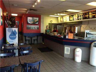 Photo 1: 140 12560 BRIDGEPORT ROAD: Home for sale (Richmond)  : MLS®# V4044854
