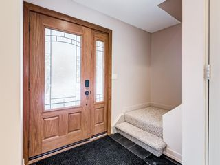 Photo 2: 79 Palis Way SW in Calgary: Palliser Detached for sale : MLS®# A1061901