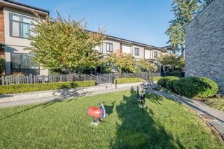 "Photo 35: 64 15688 28 Avenue in Surrey: Grandview Surrey Townhouse for sale in ""Sakura"" (South Surrey White Rock)  : MLS®# R2514129"