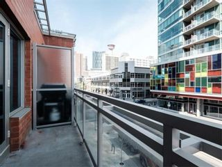 Photo 7: 204 215 13 Avenue SW in Calgary: Beltline Apartment for sale : MLS®# A1125770