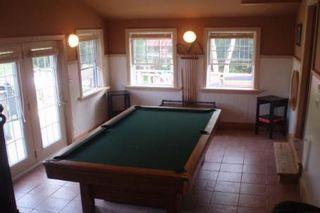 Photo 9: 2347 Monck Road in Kawartha L: House (Bungalow) for sale (X22: ARGYLE)  : MLS®# X1424729