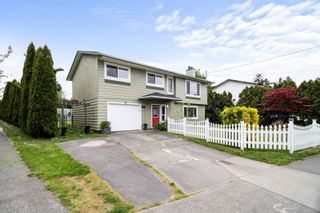 Photo 37: 7678 East Saanich Rd in : CS Saanichton House for sale (Central Saanich)  : MLS®# 877573