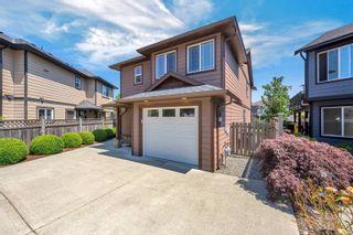 Photo 35: 6571 Worthington Way in : Sk Sooke Vill Core House for sale (Sooke)  : MLS®# 880099