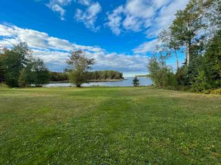 Photo 8: 163 MacNeil Point Road in Little Harbour: 108-Rural Pictou County Residential for sale (Northern Region)  : MLS®# 202125566