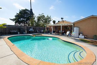 Photo 32: MIRA MESA House for sale : 4 bedrooms : 8055 Flanders Dr in San Diego