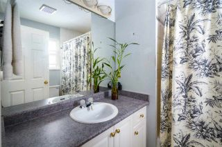 Photo 4: 11456 ROXBURGH Road in Surrey: Bolivar Heights House for sale (North Surrey)  : MLS®# R2167630