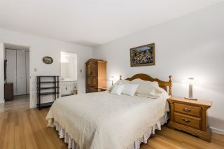 """Photo 9: 310 1515 E 5TH Avenue in Vancouver: Grandview VE Condo for sale in """"WOODLAND PLACE"""" (Vancouver East)  : MLS®# R2000836"""