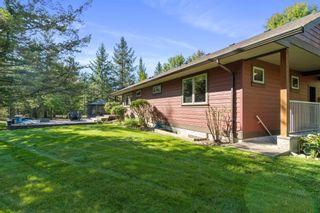 Photo 80: 5521 Northwest 10 Avenue in Salmon Arm: Gleneden House for sale : MLS®# 10239811