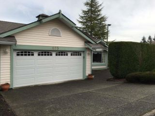 Photo 1: 603 St Andrews Lane in COBBLE HILL: ML Cobble Hill House for sale (Malahat & Area)  : MLS®# 721646