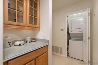 Photo 20: HILLCREST Condo for sale : 1 bedrooms : 4204 3rd Ave #5 in San Diego