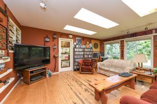 Photo 14: 3534 Royston Rd in : CV Courtenay South House for sale (Comox Valley)  : MLS®# 875936