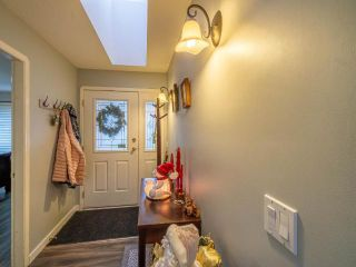 Photo 5: 1226 VISTA HEIGHTS DRIVE: Ashcroft House for sale (South West)  : MLS®# 159700