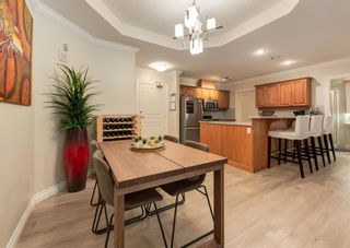 Photo 18: 116 60 24 Avenue SW in Calgary: Erlton Apartment for sale : MLS®# A1135985