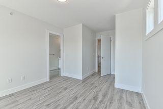 "Photo 29: 3133 268 Street in Langley: Aldergrove Langley 1/2 Duplex for sale in ""ALDERGROVE - FRASER HWY  & 268TH ST"" : MLS®# R2608239"