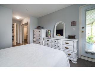 Photo 29: 308 13727 74 Avenue in Surrey: East Newton Condo for sale : MLS®# R2614662
