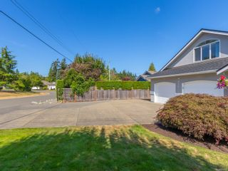 Photo 35: 810 Arrowsmith Way in : PQ French Creek House for sale (Parksville/Qualicum)  : MLS®# 884859