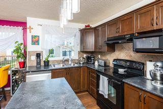 Photo 18: 6052 STANTON Drive in Edmonton: Zone 53 House for sale : MLS®# E4253474