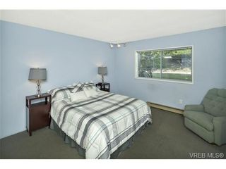 Photo 9: 112 1490 Garnet Rd in VICTORIA: SE Cedar Hill Condo for sale (Saanich East)  : MLS®# 739383