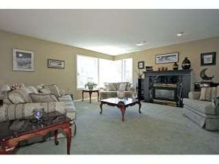 Photo 7: 22075 44A Avenue in LANGLEY: Murrayville House for sale (Langley)  : MLS®# F1222580