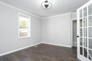 Photo 10: 177 Inkster Boulevard in Winnipeg: Scotia Heights Residential for sale (4D)  : MLS®# 202119372