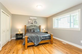 """Photo 26: 5105 237 Street in Langley: Salmon River House for sale in """"Salmon River"""" : MLS®# R2602446"""