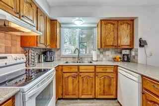 "Photo 5: 9443 149A Street in Surrey: Fleetwood Tynehead House for sale in ""Fleetwood"" : MLS®# R2536245"