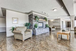 Photo 28: 3421 3000 MILLRISE Point SW in Calgary: Millrise Apartment for sale : MLS®# C4265708