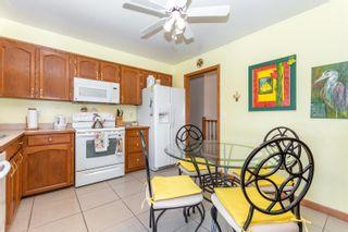 "Photo 23: 45935 LAKE Drive in Chilliwack: Sardis East Vedder Rd House for sale in ""Sardis Park"" (Sardis)  : MLS®# R2620684"