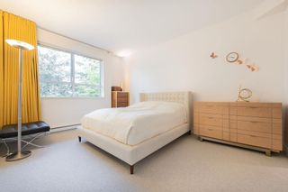 Photo 10: 5952 CHANCELLOR Mews in Vancouver: University VW Townhouse for sale (Vancouver West)  : MLS®# R2620813