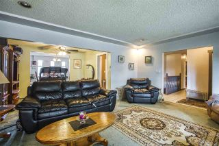 Photo 5: 10485 155A Street in Surrey: Guildford House for sale (North Surrey)  : MLS®# R2554647