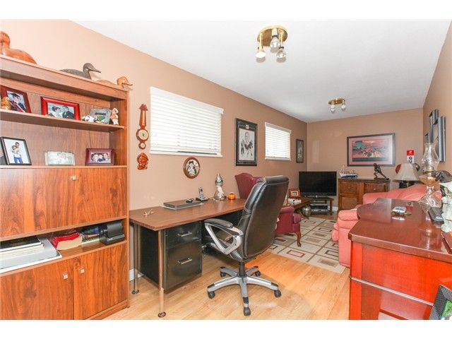 Photo 15: Photos: 5279 PATON DR in Ladner: Hawthorne House for sale : MLS®# V1123683