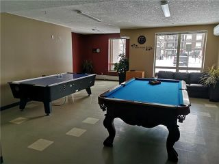 Photo 23: 209 136D SANDPIPER Road: Fort McMurray Apartment for sale : MLS®# A1143404