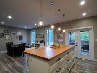 Photo 7: 56 Wilson Street in Portage la Prairie RM: House for sale : MLS®# 202107716