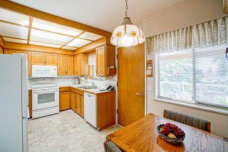 "Photo 8: 2545 BELLOC Street in North Vancouver: Blueridge NV House for sale in ""Blueridge"" : MLS®# R2569938"