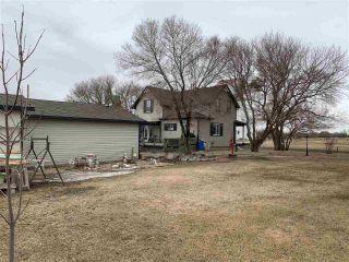 Photo 6: 5001 51 Street: Strome House for sale : MLS®# E4233634