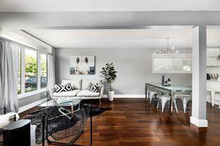 Photo 8: 7207 90 Avenue in Edmonton: Zone 18 House for sale : MLS®# E4262799