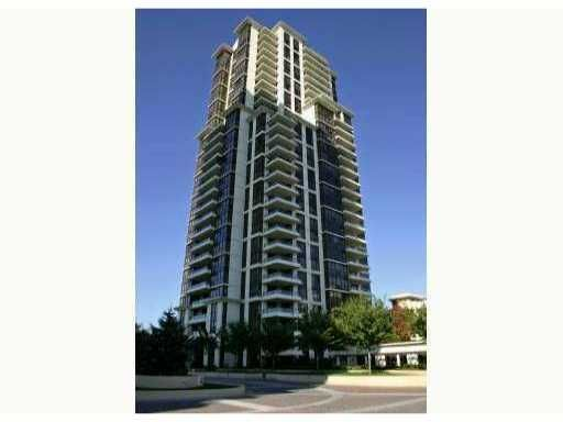 Main Photo: 2104 2088 Madison Avenue in Burnaby: Brentwood Park Condo for sale (Burnaby North)  : MLS®# V976954