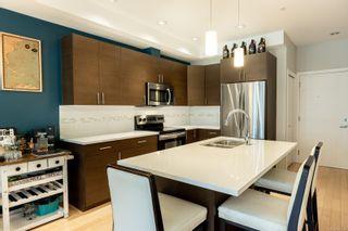 Photo 6: 202 924 Esquimalt Rd in : Es Old Esquimalt Condo for sale (Esquimalt)  : MLS®# 866750