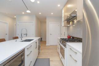 Photo 9: 303 2285 Bowker Ave in : OB Estevan Condo for sale (Oak Bay)  : MLS®# 879325