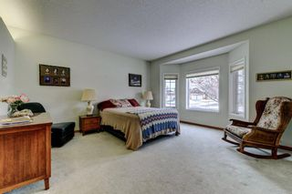 Photo 16: 14 6841 Coach Hill Road SW in Calgary: Coach Hill Residential for sale : MLS®# A1059348