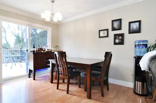 """Photo 8: 20579 48 Avenue in Langley: Langley City House for sale in """"CITY PARK"""" : MLS®# R2534964"""