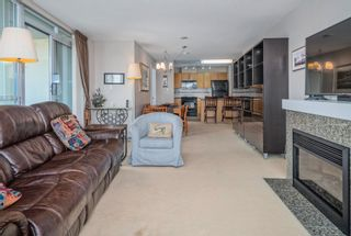 """Photo 7: 1206 5611 GORING Street in Burnaby: Central BN Condo for sale in """"LEGACY II"""" (Burnaby North)  : MLS®# R2619138"""