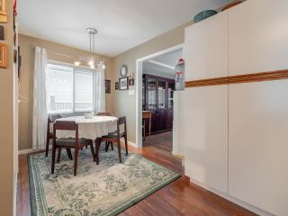 Photo 6: 1428 BEST Street: White Rock House for sale (South Surrey White Rock)  : MLS®# R2538960