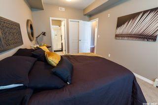 Photo 17: 122 2710 Main Street in Saskatoon: Greystone Heights Residential for sale : MLS®# SK745005
