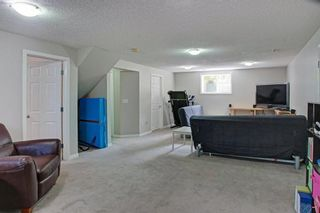 Photo 29: 30 CHAPMAN Place SE in Calgary: Chaparral Detached for sale : MLS®# C4258371
