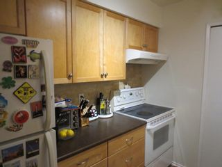 Photo 8: 1854 PURCELL WAY in North Vancouver: Lynnmour Condo for sale : MLS®# R2526144